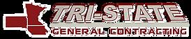 Tri-State-Logo-Horizontal.png