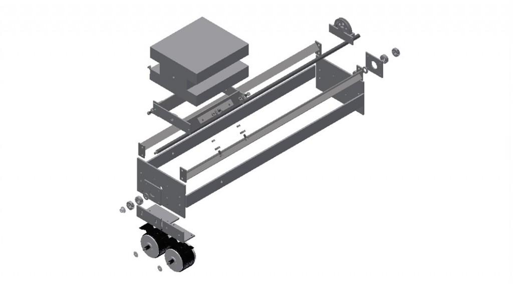 EndPlate-Sub-Assembly-e1425937182742-1024x567