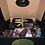 Thumbnail: Black Pleasure Box