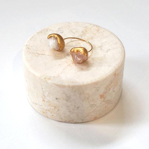 Gemstones Ring Ⅱ