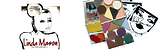 Our Brands_Images_m-08.png