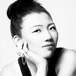 Ayaka Nishi.jpg