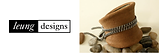 Our Brands_Images_m-20.png