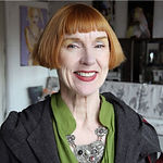 Linda Maison.jpg