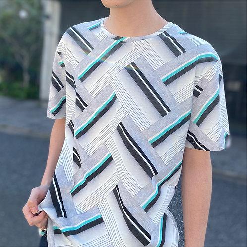 D.S. T-Shirt
