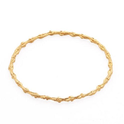 Small Bone Bracelet