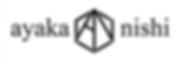 スクリーンショット 2020-05-26 13.52.22.png