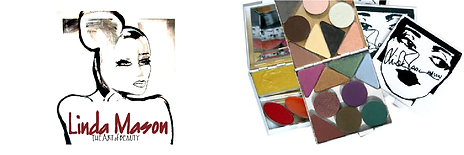 Our Brands_Images-08.png