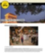 Mercado Chic-Site ClicRBS-29.11.2018 (2)