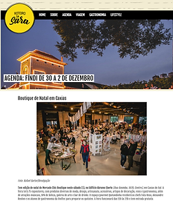 Mercado Chic-Site ClicRBS-29.11.2018 (2)