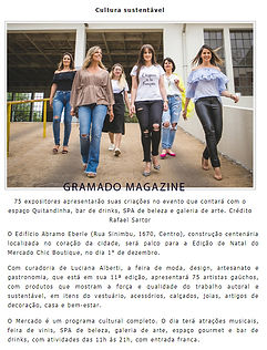 Mercado Chic-Site Gramado Magazine-22.11