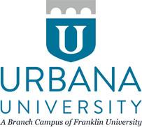 uu-logo-stacked-cmyk-paths_1_orig.jpg