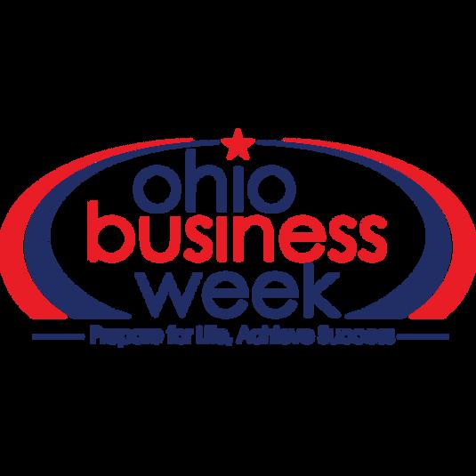 OBW+logo.png