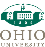 ohioLogo-stacked_fc-copy_1.png