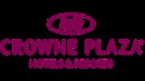 Crowne-Plaza-Logo-500x281.png