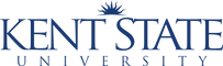 PikPng.com_kaiser-permanente-logo-png_26