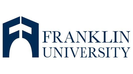 franklin-university-vector-logo.png