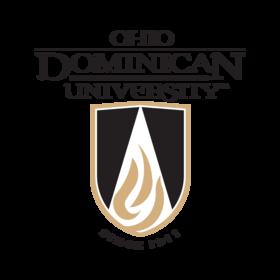 ODU_Logo_Transparent.png