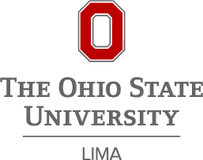 OSU-Lima-Stacked-RGBHEX.png