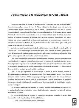 texte chatain L3E.jpg