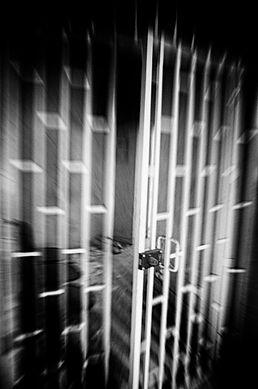 l3e photo prison 100.jpg