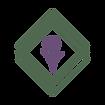 Classy Geometric Jewelry Logo (1).png