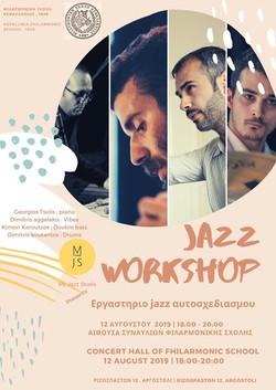 Jazz workshop.jpg