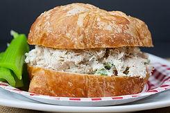 Chicken Salad Sandwich.jpg