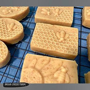 Oatmeal and Honey.jpg