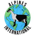 Alpines International Club