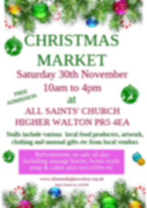 Christmas Market with amended postcode.p