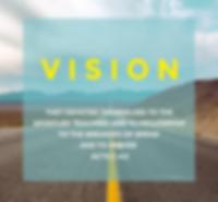 Vison (5).png