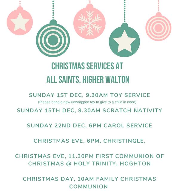 Christnas Services.png