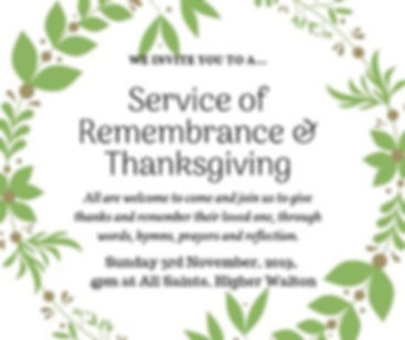 Service of Thanksgiving 2019 (002).jpeg