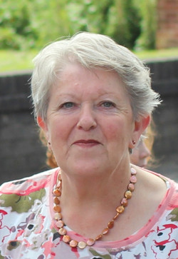 Irene Ingham