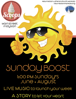 Sunday Boost poster Scoops.PNG