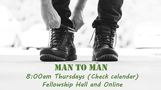 Man to Man Boots web site.png