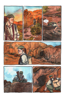 red mountain 14
