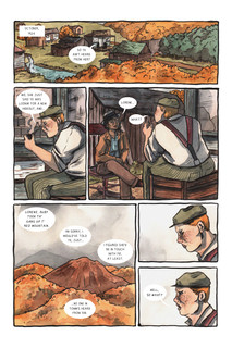 red mountain 12