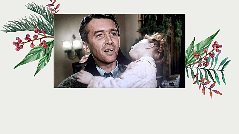 It's a Wonderful Life-2.png