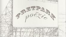 Pretpark Poëzie