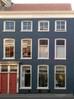 Boeken bij de Haagse Kunstkring