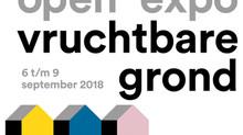 Expo in Stedelijk Museum Schiedam