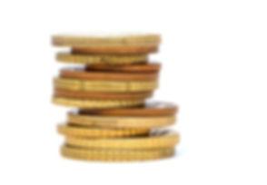 coins-1839_640.jpg