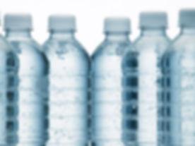 bouteille d'eau.jpg