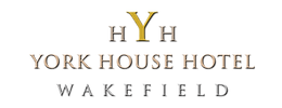 York House Hotel Wakefield