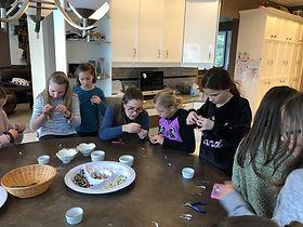 big hearts baking and arts 3.JPEG