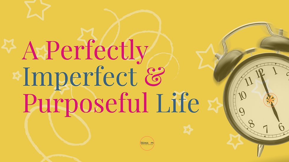 Event Cover_Purposeful Life.png