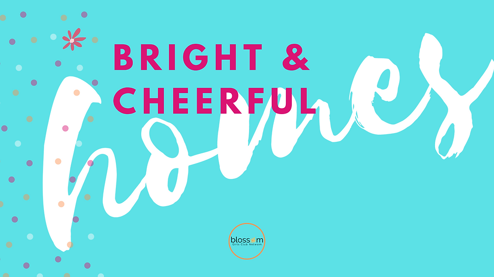 Event Cover_ Bright & Cheerful Home.png