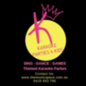 Karaoke logo 2.jpg